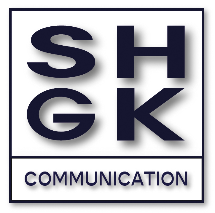 SHGK Communication